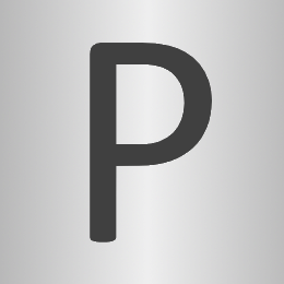 favicon for peterdaugaardrasmussen.com
