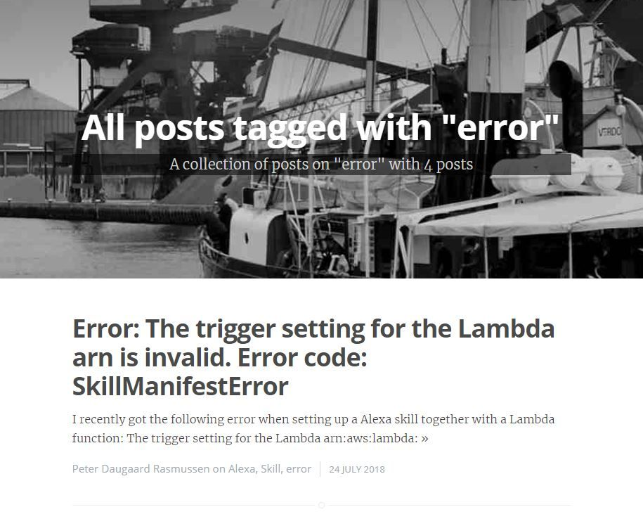 Error-Page-After
