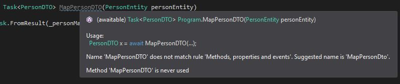 Resharper-name-does-not-match-rule-methods-properties-and-events